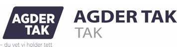 Agder Tak Tak home