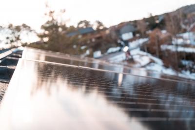 agdertak-solar